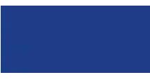 Logo IKH