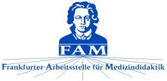 Frankfurter Arbeitsstelle für Medizindidaktik